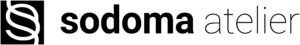 Sodoma Atelier 3D Visualizations small logo